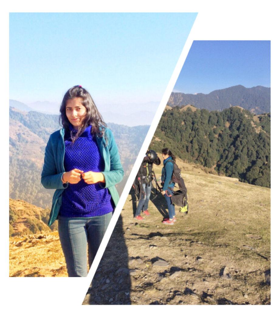 IMG 5167 e1535814018401 905x1024 - Paragliding in Bir Billing, India